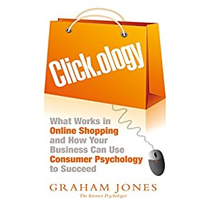 Graham Jones – Click.ology
