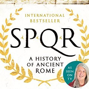The history of Rome consists of a unique series of revolutionary social and political experiments
