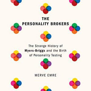 The MBTI type indicator helps corporates to contain the impact of individuality in the workplace