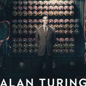 Turing's suprisingly practical perspective on logic, intelligence, and machines was far ahead of his time